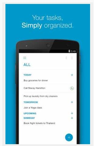any-do-to-do-list-apk