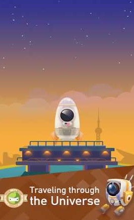 space-colonizers-apk