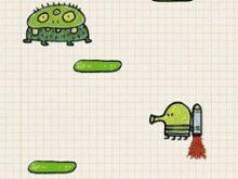 doodle-jump-apk