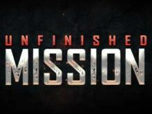 unfinished-mission-apk