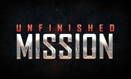 unfinished-mission-apk