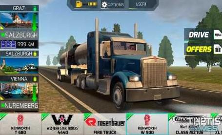 truck-simulator-apk