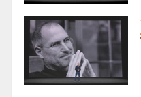 10-tahun-iPhone,-Tim-Cook-kenang-Steve-Jobs