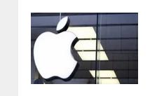 Apple-menang-tuntutan-merek-dagang-atas-Xiaomi
