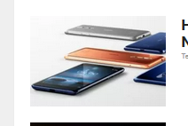 HMD-sebut-semua-smartphone-Nokia-akan-diupgrade-ke-Android-P