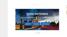 Social-Media-Week-Jakarta-kembali-digelar