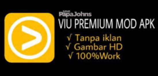 Viu-APK-(MOD-Premium-Shows)