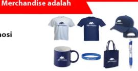 Merchandise-Pengertian-Tujuan-Fungsi-Jenis-Keunggulan