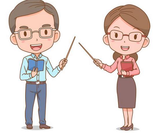 figure-of-speech-paradox