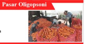 Mendefinisikan-Pasar-Oligopsoni-Fitur-Kelebihan-Kekurangan-Contoh