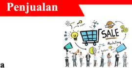 Penjualan-Adalah-Jenis-Tujuan-Faktor-Pengaruh-Manfaat
