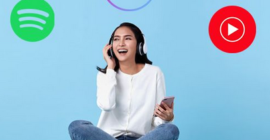3-Rekomendasi-Platform-Streaming-Musik-2020