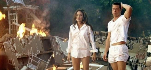 film-mr-and-mrs-smith