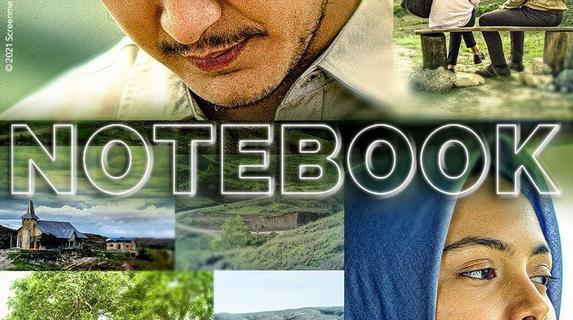 film-notebook